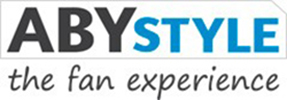 Logo-Abystyle