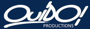 OuiDo-Productions-logo